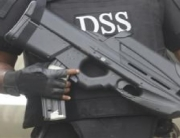 DSS Arrests Former Kano Governor's Aide Over Alleged Terrorism Threat
