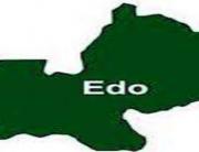 Edo Declares N2.4bn Allocation For 18 LGs