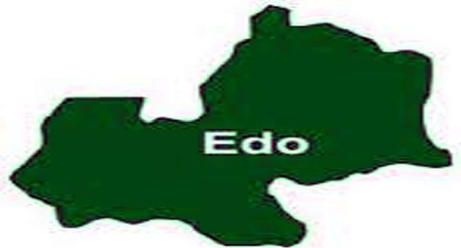 NIS Clamour For Office Of Surveyor-General In Edo