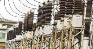 Alten, IFC To Co-Develop 120MW Solar Panel In Kogi