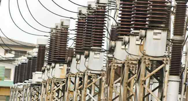 Ondo Youths Ask BEDC To Restore Power Supply