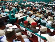 House APC Caucus Pledges Timely Passage Of 2017 Budget
