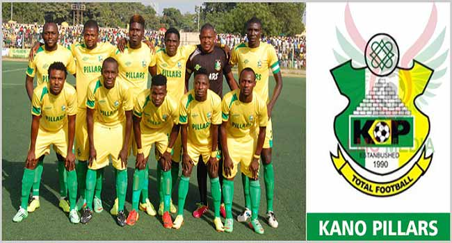 Kano Pillars Stunned In Home Loss To Nasarawa After 12 Years