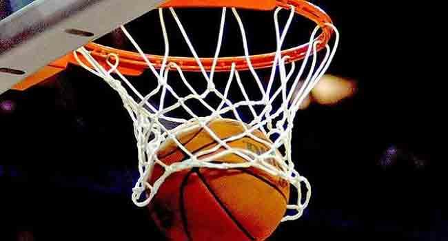Mark Mentors Win DSTV Basketball League
