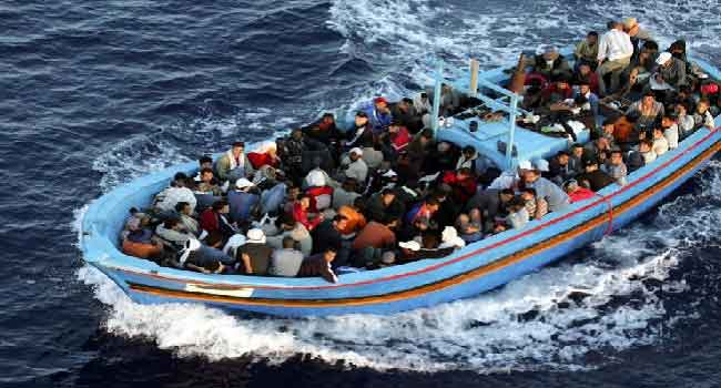 Mediterranean Journey: End Trend, Lawmaker Tells African Immigration Agencies