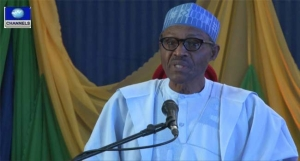 muhammadu-Buhari-Nigeri-President