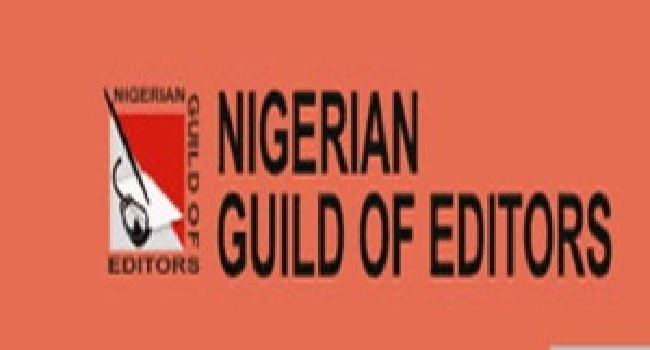 11th Guild Of Editors Conference Holds In Yenegoa