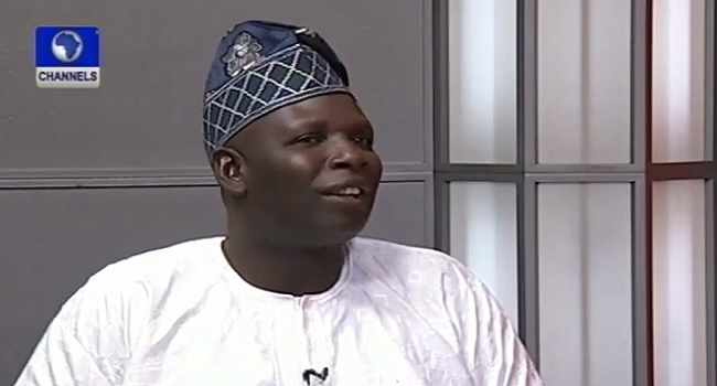 Activist Says Issues In Osun Are More Than Salaries