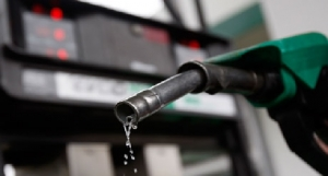 NNPC Says No Hike In Petrol Pump Price