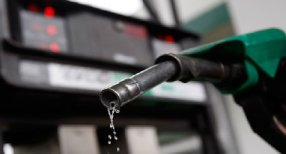 Report Any Station Selling Petrol Above N145, NNPC Tells Nigerians