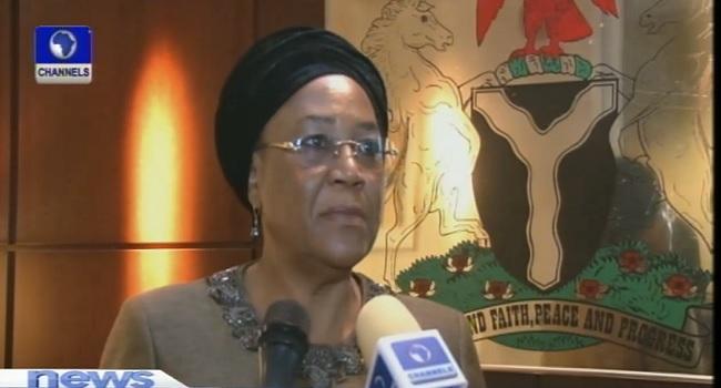 UN Security Council Commends Nigeria On Ebola Handling
