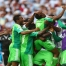 super eagles- oliseh-nigeria-Obafemi