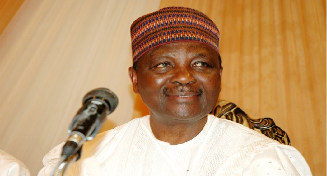 National Unity: I Have No Fear About Agitations, Says Gowon