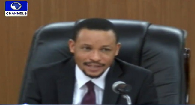 Code Of Conduct Tribunal Adjourns Sitting Till Tuesday