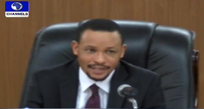 Tribunal Adjourns Trial Of Bukola Saraki Till November 5