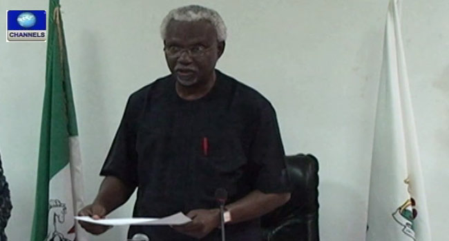 ICPC Returns 980mln Naira Looted Funds