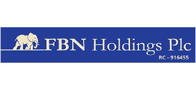 FirstBank Unveils FBN Bank Senegal