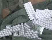 PCN Seals 397 Drug Stores In Abia