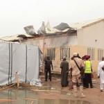IDPs-Camp-Bomb