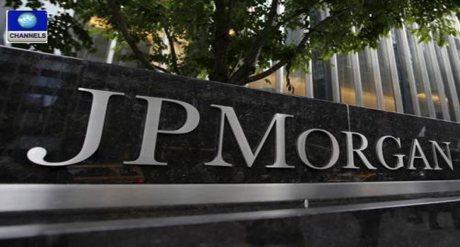 Delisting By JP Morgan Not A True Reflection Of The Nigerian Economy – DMO