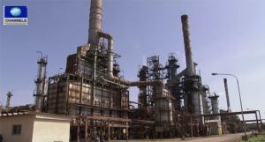 Kaduna-Refinery PIB