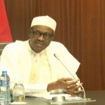 Muhammadu-Buhari-ICAN-meeting