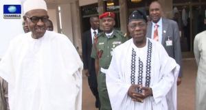 Muhammadu-Buhari-and-Olusegun-Obasanjo