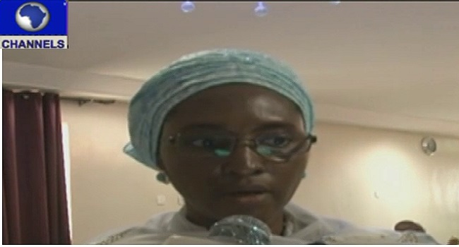 NEITI Seeks Empowerment For Its Audit Reports