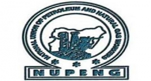 NUPENG, Rivers State