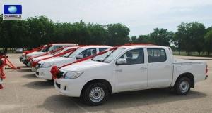 Trucks-Donated-to-MNJTF