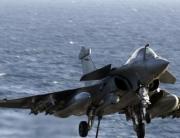 Syria War: Russian Air Strike Kills Turkish Soldiers