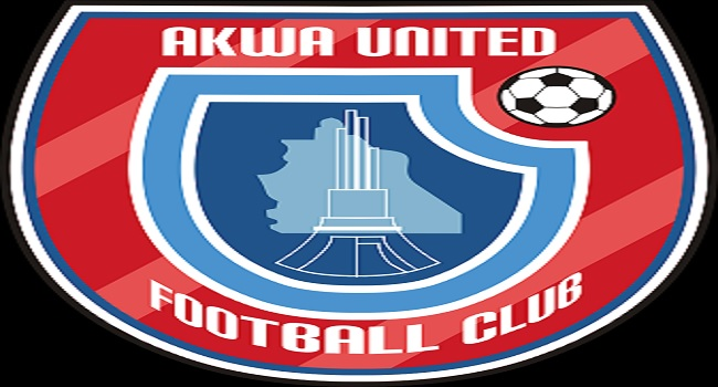 Akwa United Defeat Nasarawa United 2-0