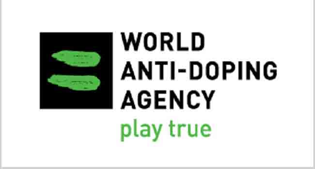 IOC's Decision On Russia Sends Wrong Message – WADA