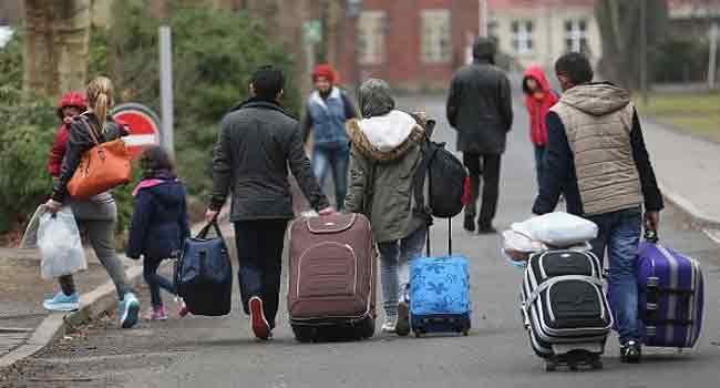 Austria To End Migrant Emergency Measures