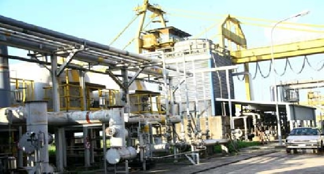 Stallion Group Supports Delta Industrialisation Plan