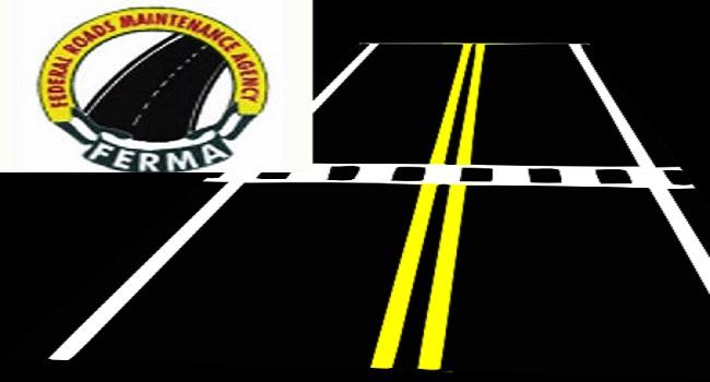 FERMA Flags-Off Nationwide Road Maintenance In Jos