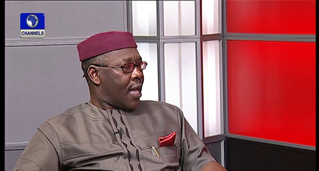 APC Is Overwhelmed With Governance, Says PDP Member