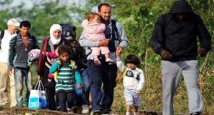 hungary migrants3