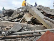 imo-building-collapse-synagogue