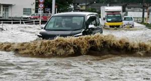 kaduna flooding, flood, SEMA,