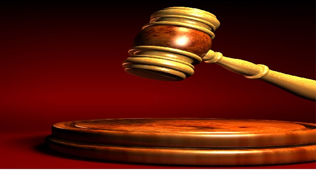 FCT Chief Judge Calls For Accurate Reportage Of Court Proceedings