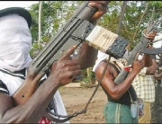 Seven Persons Kidnapped In Epe
