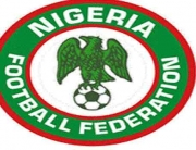 Federation Cup, NFF