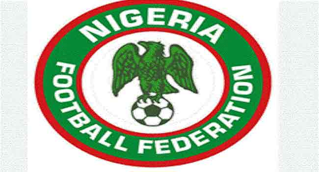 NFF Proposes Friendly With Cameroon