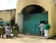 Ogun Chief Judge Frees 59 Inmates