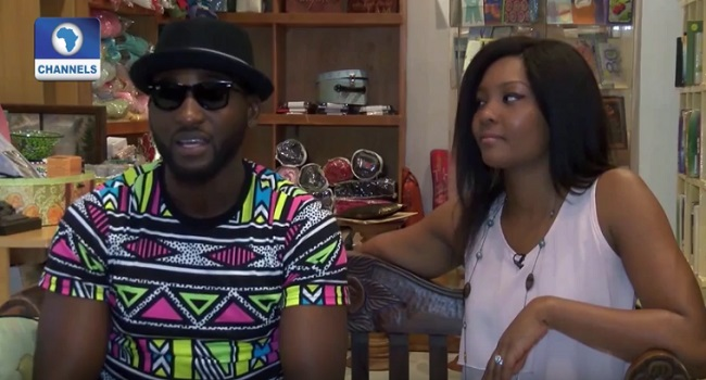 Newly Wed Gbenro Ajibade Says 'No Big Deal About Marriage'