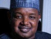 Court Dismisses Suit Challenging Atiku Bagudu As Kebbi Governor
