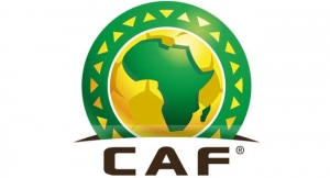CAF B-License Coaching Course Ends In Abuja
