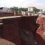 Erosion-in-Onitsha2