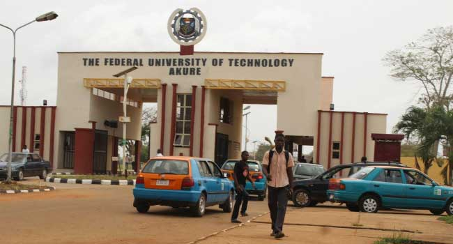 Bullying: FUTA Expels Six Students In Viral Video